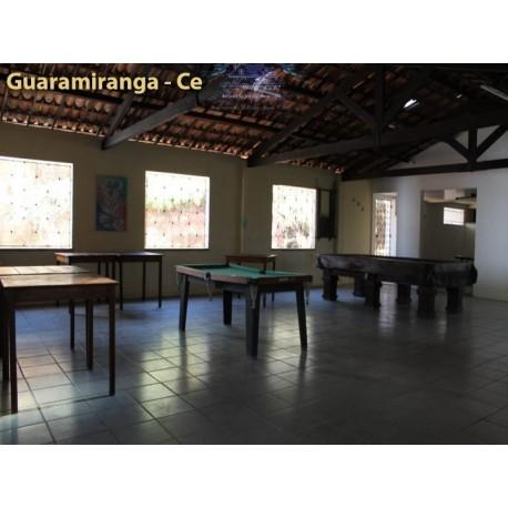 Alugo Apartamento Recanto das Palmeiras
