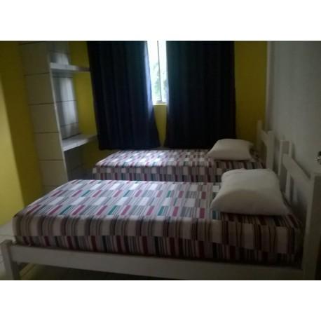 Casas para alugar em Guaramiranga 6 a 8 suítes