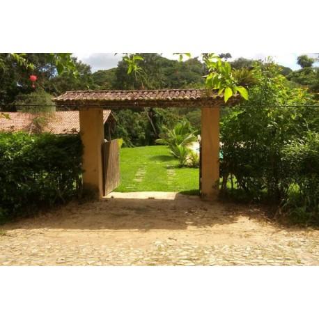 Casas para alugar em Guaramiranga com Piscina